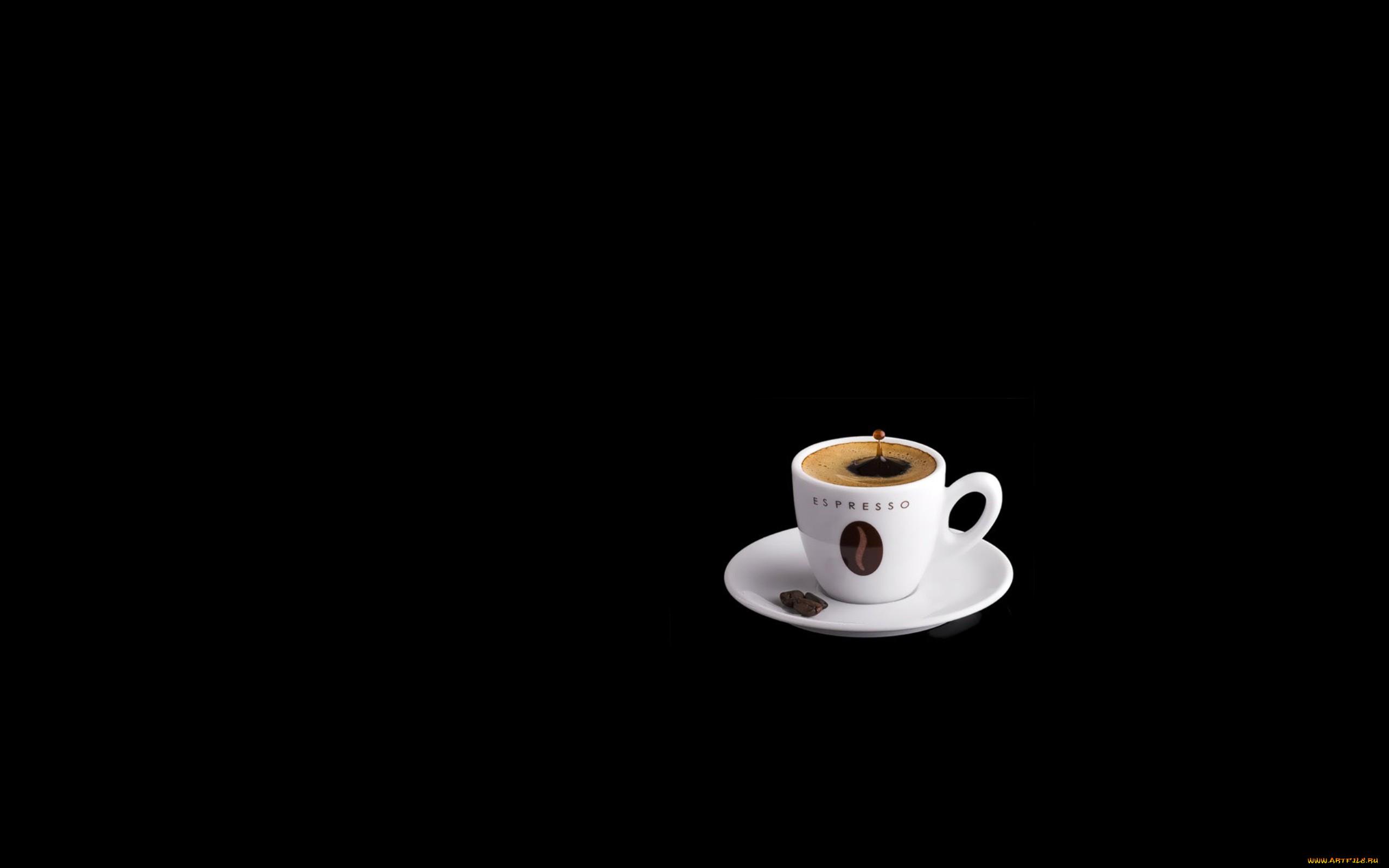 Скачать Обои На Рабочий Стол 1366x768 Кофе
